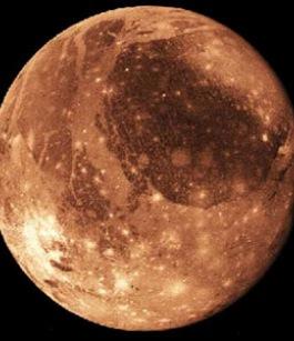 معلومات عن كوكب عطارد احد كواكب المجموعة الشمسية