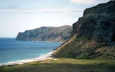 أماكن محظورة تعرف الجزيرة المحرمة