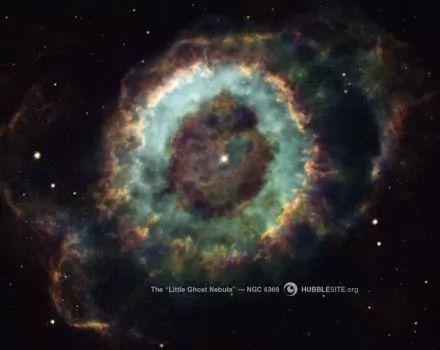 معلومات هامه عن عالم الفضاء بالصور ، اسرار عالم الفضاء