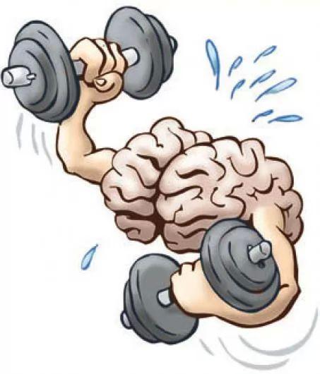 أبحاث تؤكد : ممارسة الرياضة تجعلك أكثر ذكاءاً