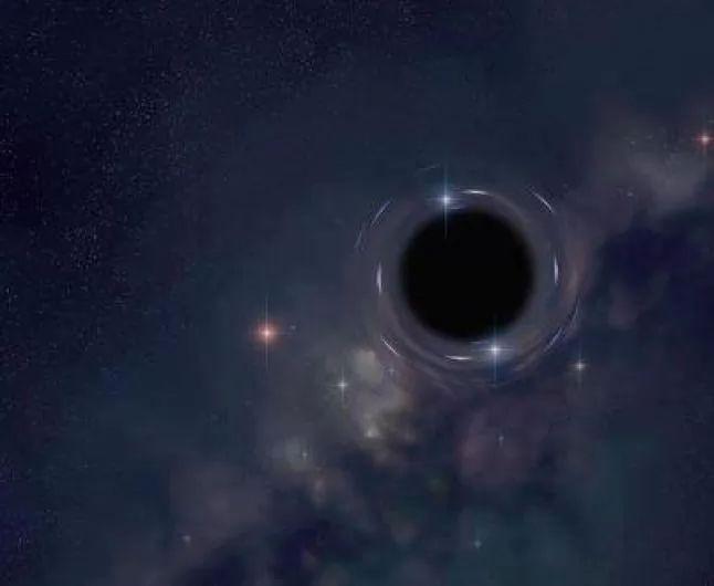 معلومان عن الثقب الأسود 2998-1-or-1364932983