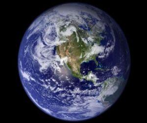بالصور والفيديو اكبر كوكب فى الكون