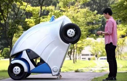 تصميم سيارة تطوى نفسها لتصبح مثل حيوان المدرع 6369-1-or-1379529303.jpg