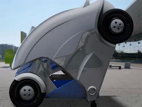 تصميم سيارة تطوى نفسها لتصبح مثل حيوان المدرع 6369-2-or-1379529304.jpg