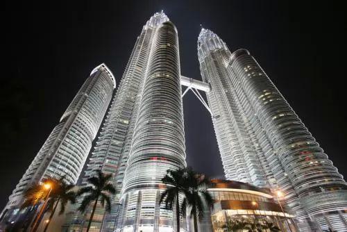 صور - دليل ماليزيا السياحي