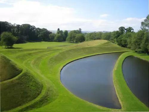 اجمل الحدائق في العالم-حديقة العلوم والرياضيات