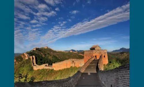 اهم معالم سياحية في الصين بالصور