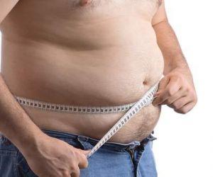 7 خدع لنجاح طرق تخفيف الوزن بدون رجيم