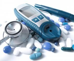 ما هو الفرق بين مرض السكري من النوع 1 ومرض السكري من النوع 2 ؟