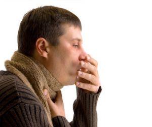 معلومات عن مرض السل من حيث اعراض مرض السل واسبابه وعلاجه