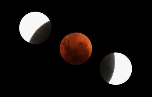 القمر, قمر, سطح الارض, الارض, ارض, شمس, الشمس, معلومات عن القمر, مراحل القمر, صور قمر, اطوار القمر, فضاء, الفضاء, حركة القمر, حركة القمر حول الارض, كوكب الارض, كوكب القمر, كوكب,