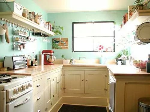 : تصميمات منازل صغيرة الحجم : منازل