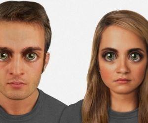 كيف سيبدو البشر في المستقبل البعيد ؟