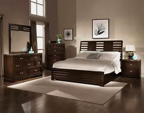 - Best wall colors for bedrooms 2017 ...