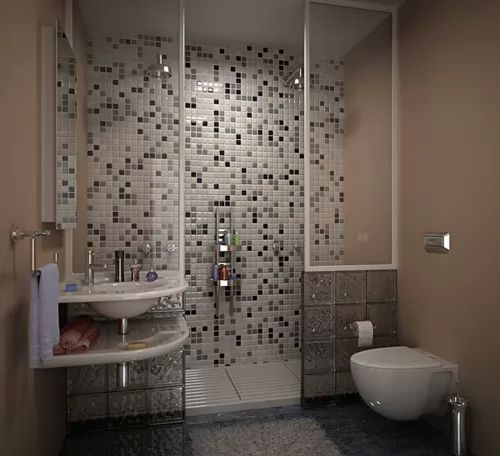 for Bathroom tiles designs philippines