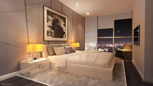 احدث موديلات غرف نوم تركية مودرن ذات تصميم والوان مميزة بالصور 6977-1-or-1407246296