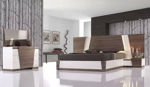 احدث موديلات غرف نوم تركية مودرن ذات تصميم والوان مميزة بالصور 6977-2-or-1407246202
