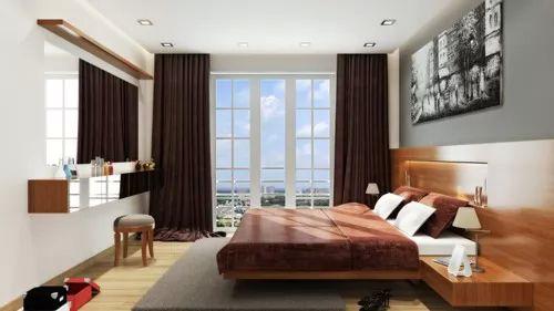 احدث موديلات غرف نوم تركية مودرن ذات تصميم والوان مميزة بالصور 6977-4-or-1407246204