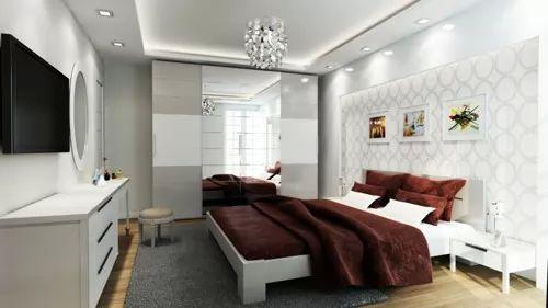 احدث موديلات غرف نوم تركية مودرن ذات تصميم والوان مميزة بالصور 6977-5-or-1407246205