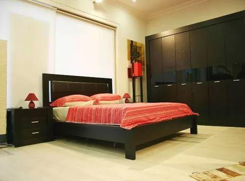 أحدث موديلات غرف نوم تركية مودرن ذات تصميم وألوان مميزة بالصور