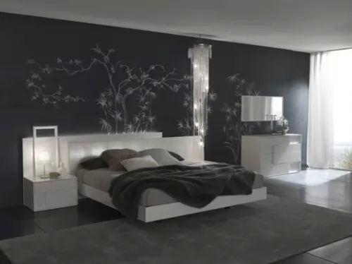 احدث موديلات غرف نوم تركية مودرن ذات تصميم والوان مميزة بالصور 6977-7-or-1407246208