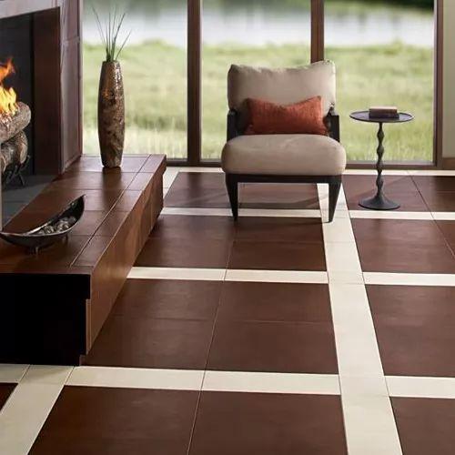 Bedroom Decor Design Ideas Bedroom Tiles Colours Mobile Home Bedroom Decorating Ideas Double Bed Bedroom: اشكال سيراميك ارضيات جديدة وعصرية بالصور