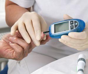 ماهو معدل السكر الطبيعي في الدم وكيفية تفسير نتائج تحليل السكر