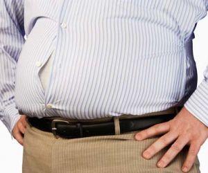 نصائح في كيفية التخلص من الكرش ودهون المعدة