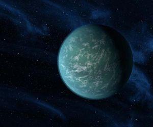 كواكب يمكن العيش فيها خارج النظام الشمسي