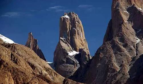 اجمل مناظر طبيعية خلابة يمكن زيارتها حول العالم