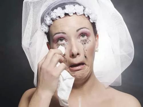 اغرب عادات الزواج في العالم بالصور
