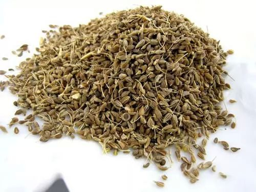 7162 1 or 1422537446 الفوائد الرائعة لليانسون   The wonderful benefits of anise