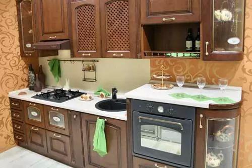 for Frontal cocina ideas