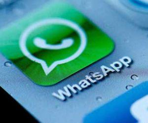كيفية حذف رسائل واتس اب الاحتياطية ؟