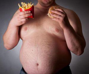 تعرف علي اكثر الاسباب الصادمه وراء زيادة الوزن