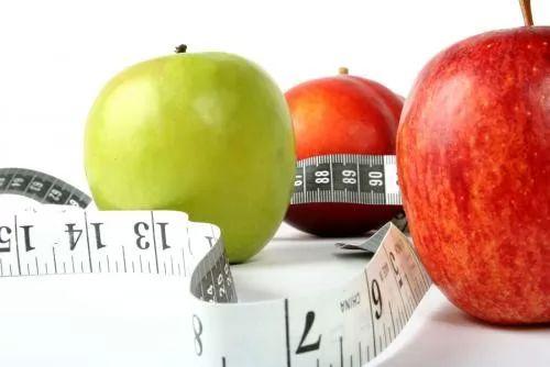 صور - افضل ثلاث نصائح تساعد علي تخفيف الوزن