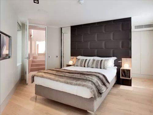 Hdb Bedroom Interior Design Ideas