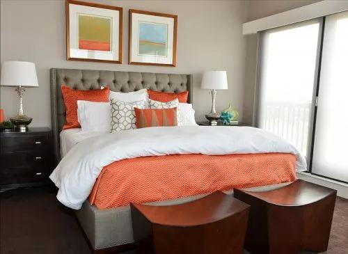 كيف تحصل علي سرير نوم ينافس سرير الفنادق سحر الكون