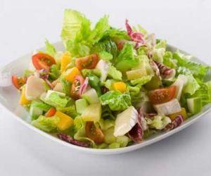 كيف تجعل وجبة الغداء وجبة صحية ومفيدة في فقدان الوزن ؟