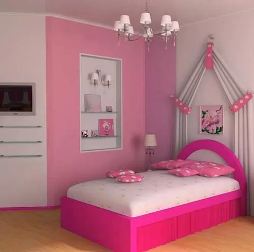 Boy Wall Decor Bedroom College Apartment Bedroom Designs Master Bedroom Colors 2015 Bedroom Furniture Mumbai