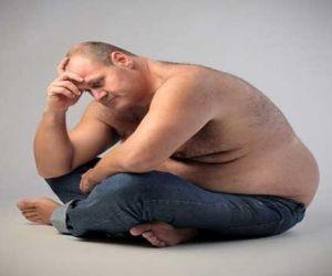 ما هي اسباب زيادة الوزن اثناء الرجيم ؟