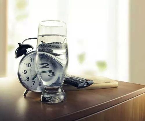 ما هي كمية المياه التي يحتاجها الجسم يوميا ؟ 7846-1-or-1455453087.jpg