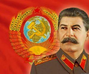 من هو جوزيف ستالين وما هي قصة حياته ؟