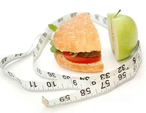 صور - ما هي كمية الكربوهيدرات التي يحتاجها الجسم من اجل انقاص الوزن ؟