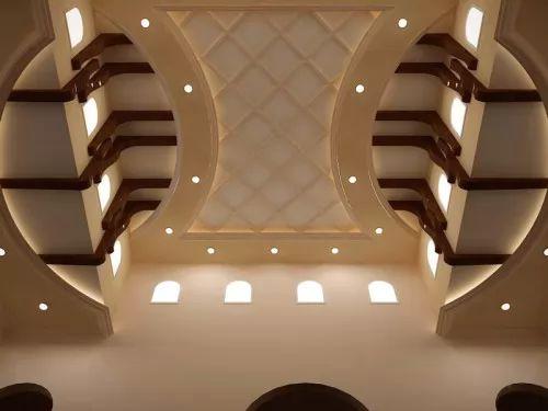 ديكور الجبس لمنزل أكثر أناقة 7919-3-or-1457186015.jpg
