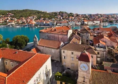 افضل عشر مدن الجزر في العالم 7929-1-or-1457398212.jpg