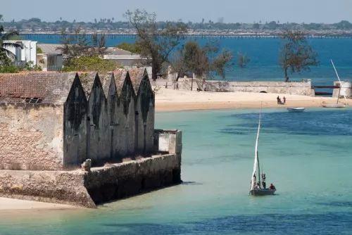 افضل عشر مدن الجزر في العالم 7929-1-or-1457398431.jpg