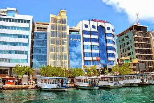 افضل عشر مدن الجزر في العالم 7929-1-or-1457398671.jpg
