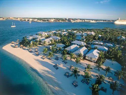 افضل عشر مدن الجزر في العالم 7929-1-or-1457398786.jpg
