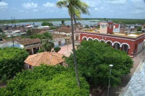 افضل عشر مدن الجزر في العالم 7929-1-or-1457399012.jpg